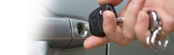 Columbus Liberty Locksmith Columbus, OH 614-347-6029